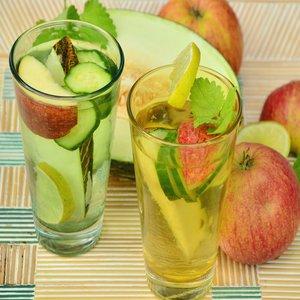 rsz_drink-fruit-1554603_1920300